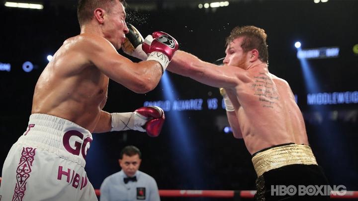 canelo-golovkin-rematch (25)
