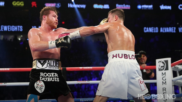 canelo-golovkin-rematch (26)