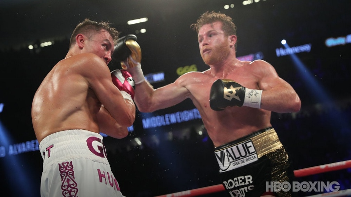 canelo-golovkin-rematch (27)