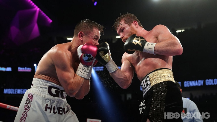 canelo-golovkin-rematch (38)
