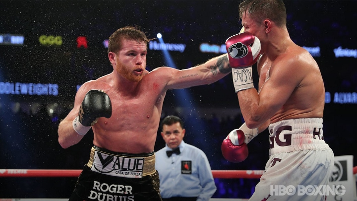 canelo-golovkin-rematch (5)