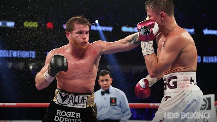 canelo-golovkin-rematch (5)