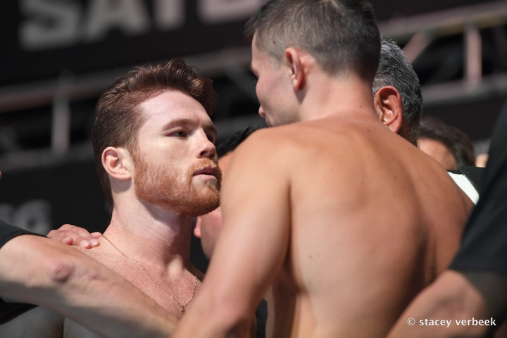canelo-golovkin-rematch-weights (1)_1