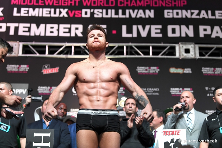 canelo-golovkin-rematch-weights (13)_1
