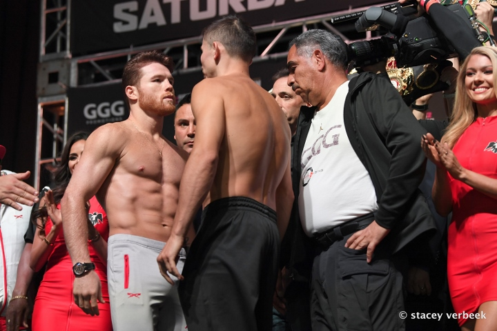 canelo-golovkin-rematch-weights (16)_1