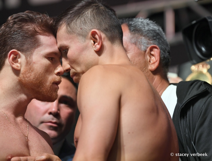 https://photo.boxingscene.com/uploads/canelo-golovkin-rematch-weights%20(18)_1.jpg