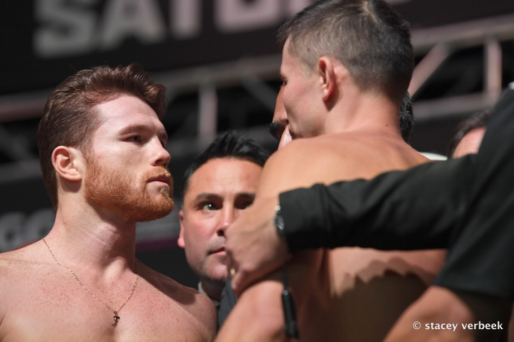 https://photo.boxingscene.com/uploads/canelo-golovkin-rematch-weights%20(3)_1.jpg