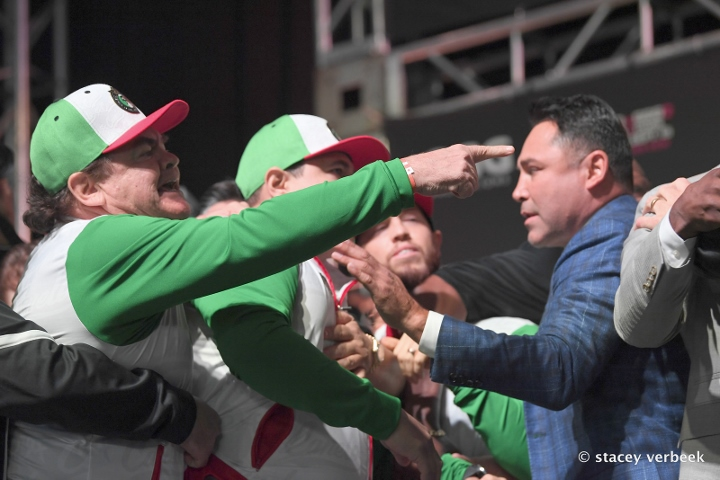 canelo-golovkin-rematch-weights (8)_1