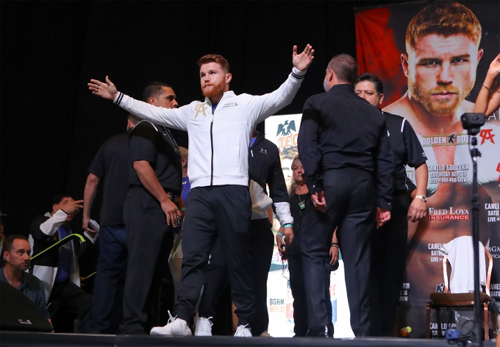 canelo-golovkin-weights (1)_1