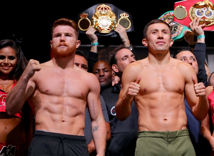 canelo-golovkin-weights (5)_1
