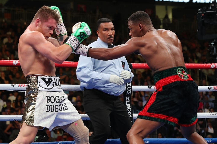 canelo-jacobs-fight (10)