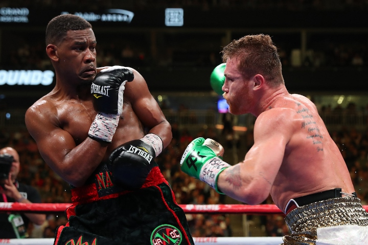 canelo-jacobs-fight (16)
