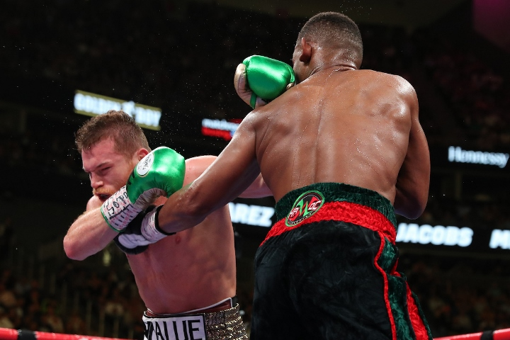 canelo-jacobs-fight (17)