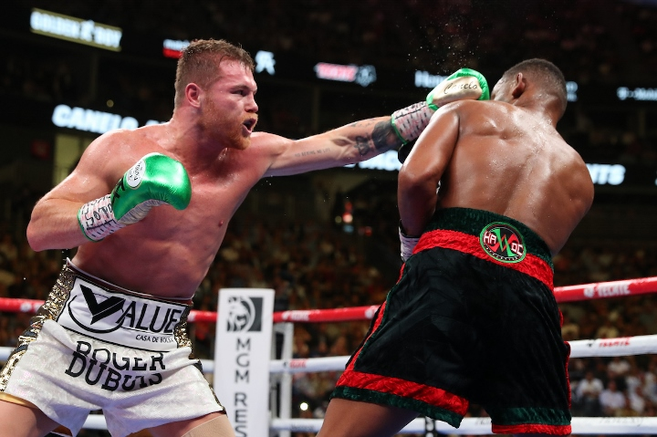 canelo-jacobs-fight (21)