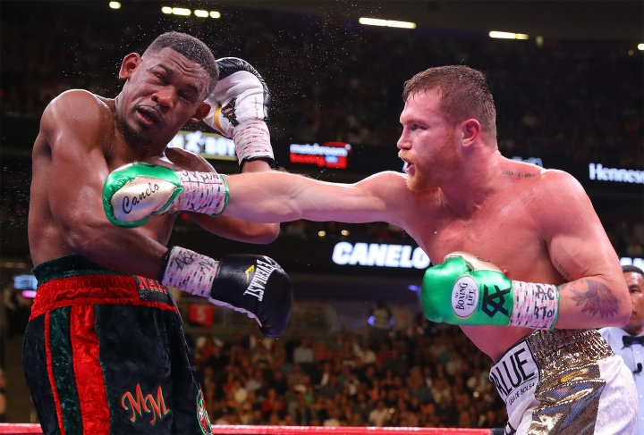 canelo-jacobs-fight (3)_1