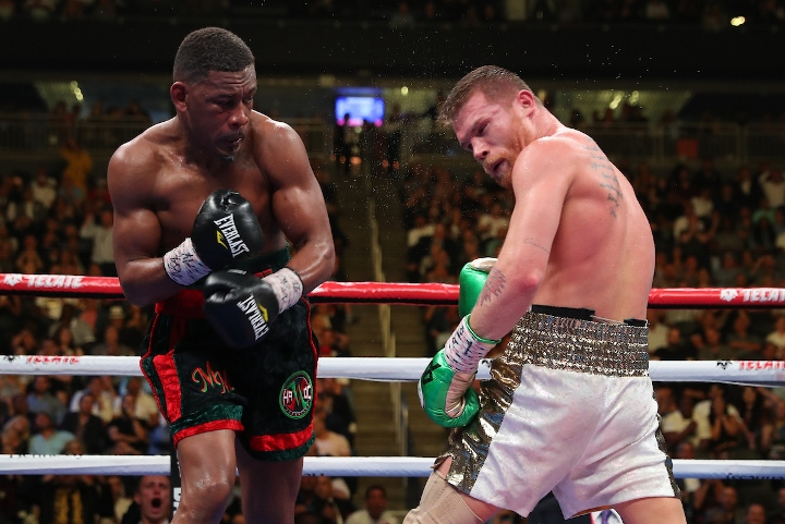 canelo-jacobs-fight (35)