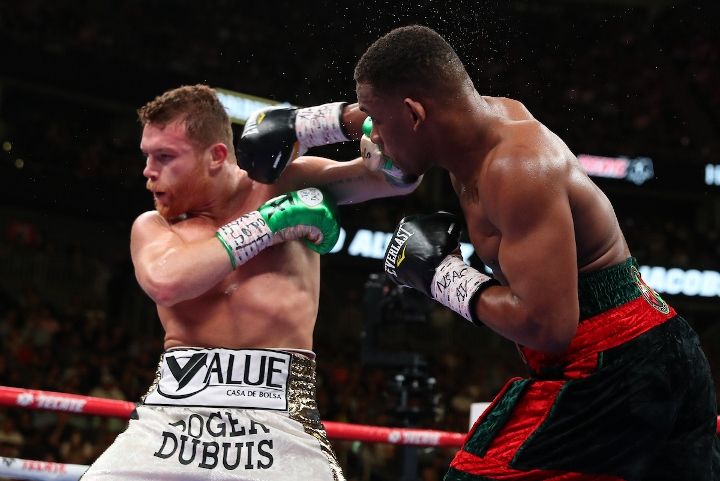 canelo-jacobs-fight (9)