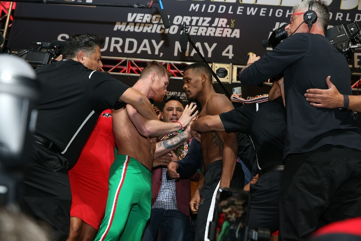 canelo-jacobs-weights (20)