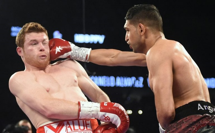canelo-khan-fight (13)_1