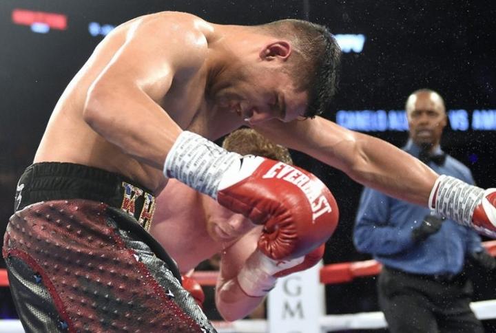 canelo-khan-fight (5)_1