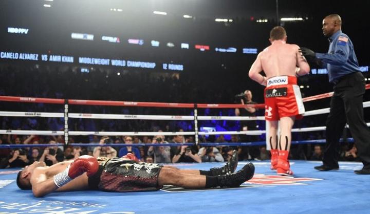 canelo-khan-fight (9)_1