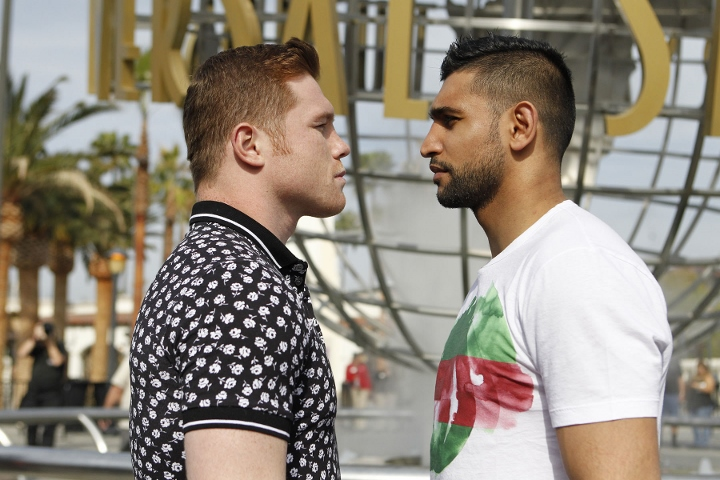 canelo-khan-los-angeles (7)_1