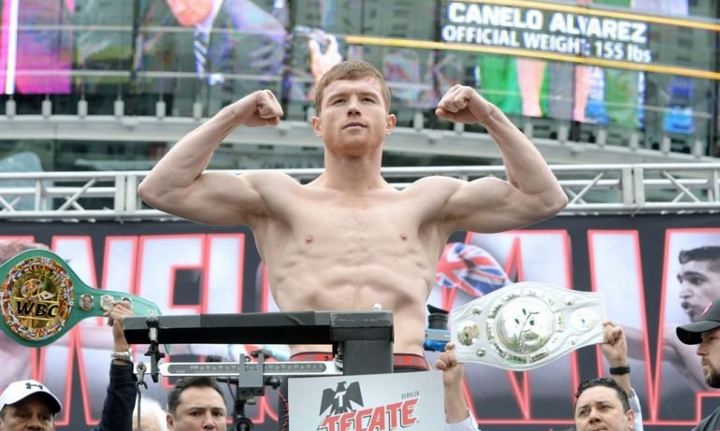 canelo-khan-weights (5)