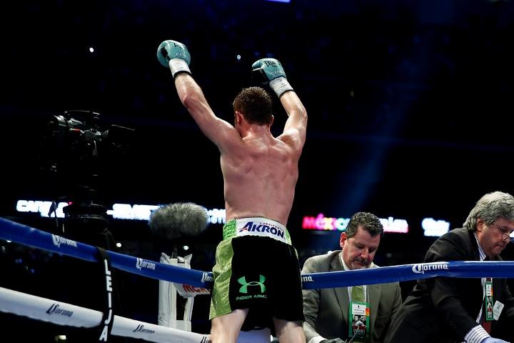 canelo-kirkland-fight (11)