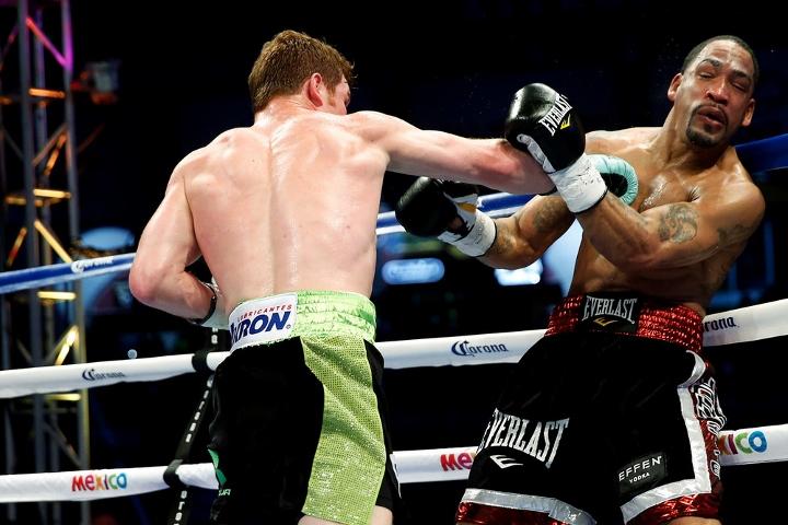 canelo-kirkland-fight (4)