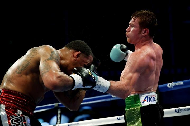 canelo-kirkland-fight (8)