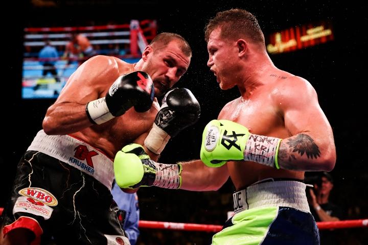 canelo-kovalev-fight (11)