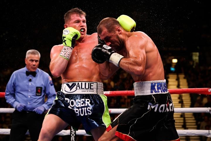 canelo-kovalev-fight (9)