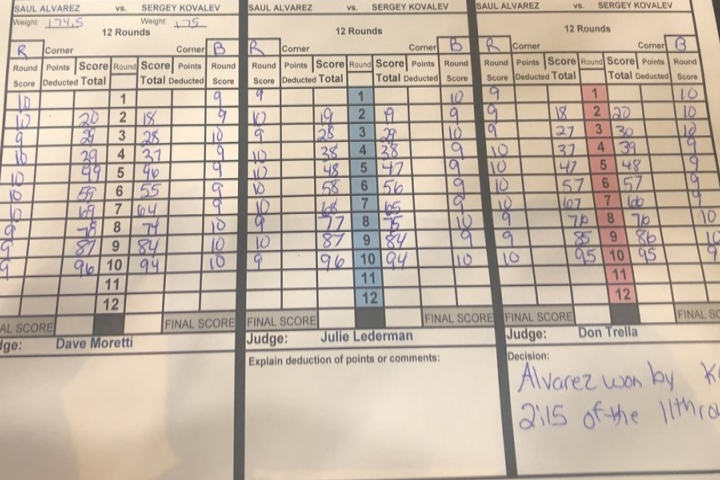 canelo-kovalev-scorecards-11