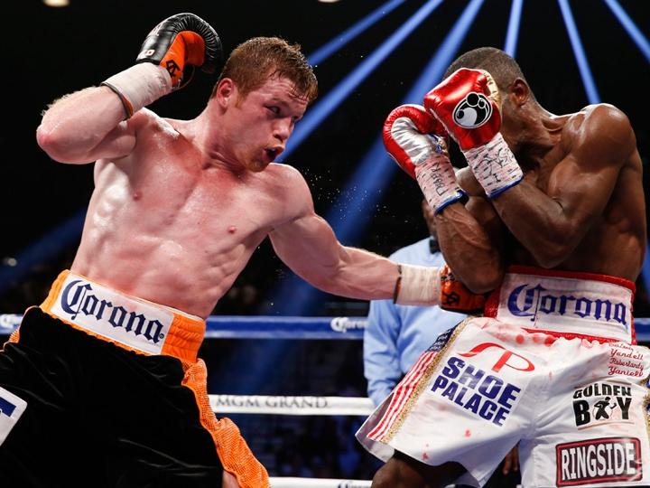 canelo-lara-fight (11)