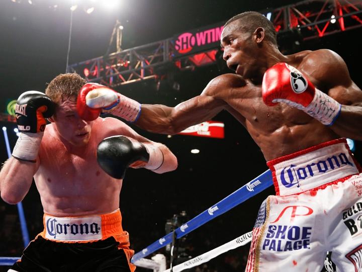 canelo-lara-fight (12)