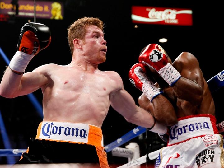 canelo-lara-fight (2)