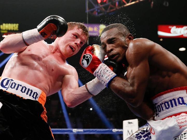 canelo-lara-fight (4)
