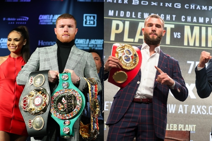 Image result for caleb plant canelo