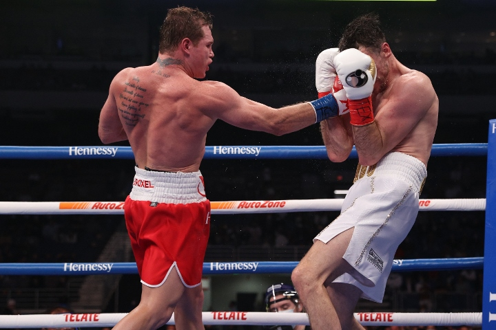 canelo-smith-fight (31)
