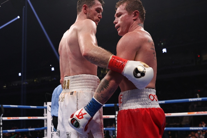 canelo-smith-fight (39)