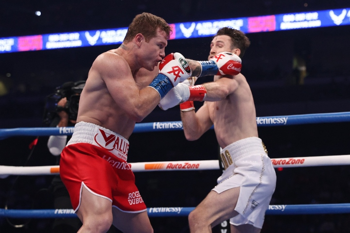 canelo-smith-fight (44)