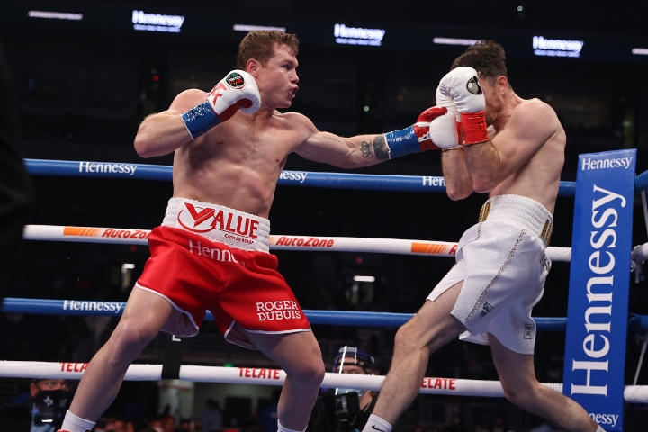 canelo-smith-fight (45)