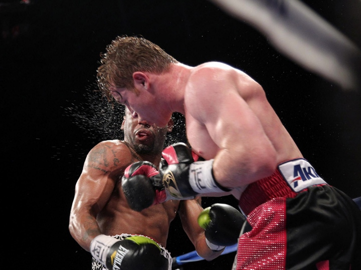 canelo-trout-fight (1)