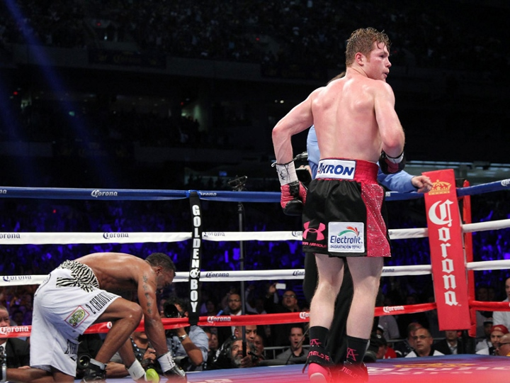 canelo-trout-fight (12)