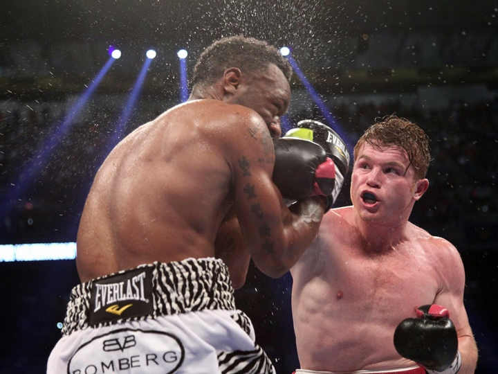 canelo-trout-fight (13)