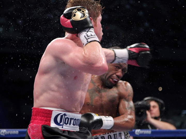 canelo-trout-fight (15)
