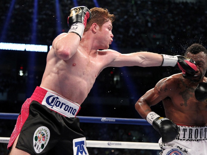canelo-trout-fight (16)