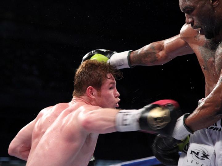 canelo-trout-fight (17)