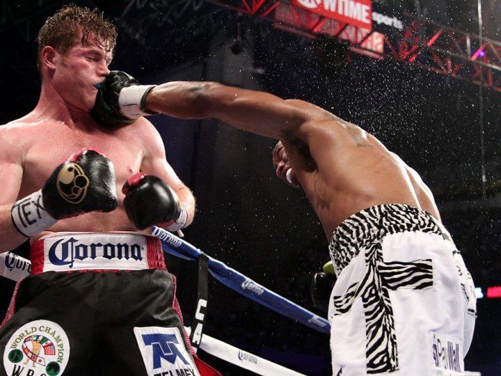 canelo-trout-fight (20)