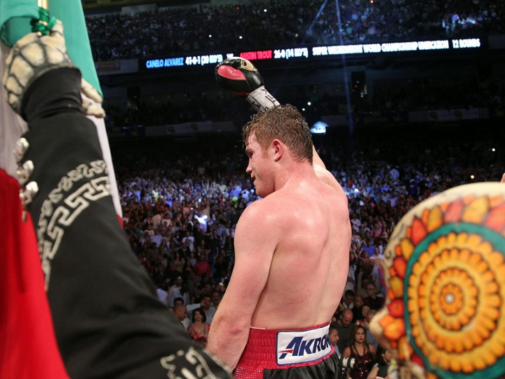 canelo-trout-fight (4)